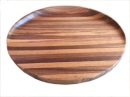 walnut-carver